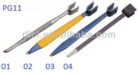 Hand Tile Cutter Pen Type