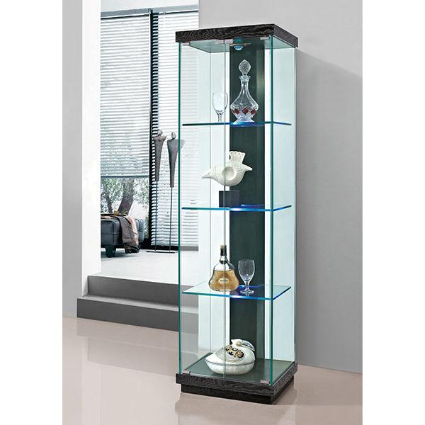 Glass curio cabinet led light, modern led cabinet - Glass Curio Cabinet Led Light,Modern Led Cabinet - Buy Led Cabinet