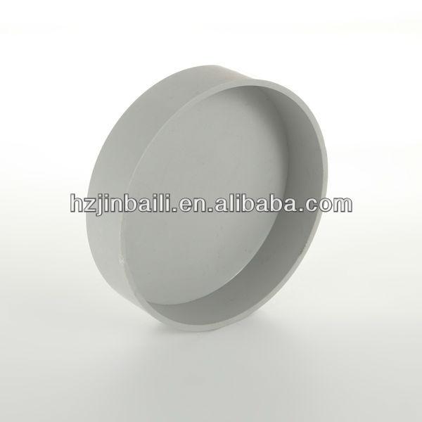 Pvc electrical conduit caps mm buy end cap