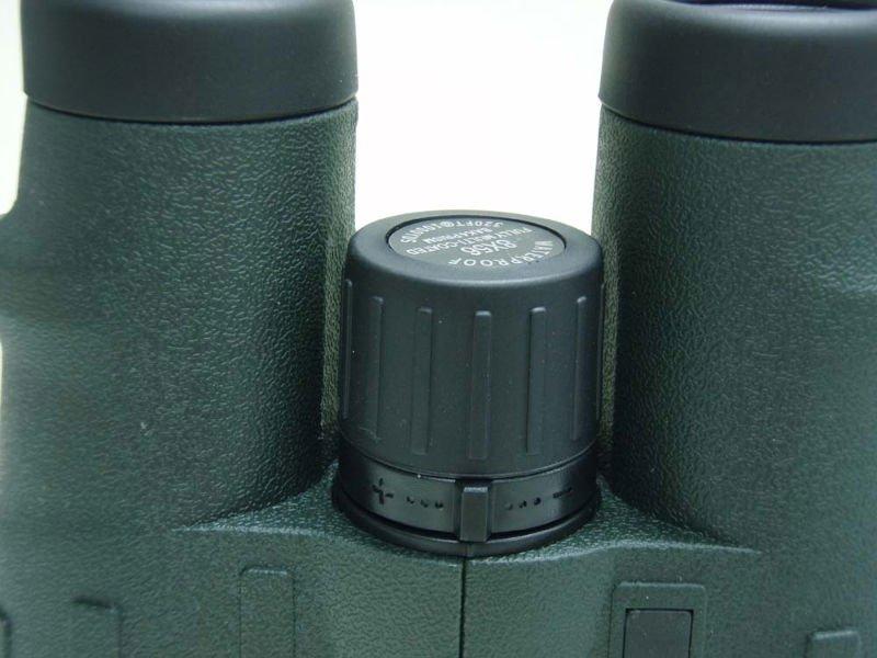 Wasserdicht fernglas top qualität infrarot