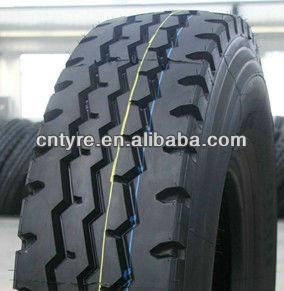 Hifly Truck Tyre