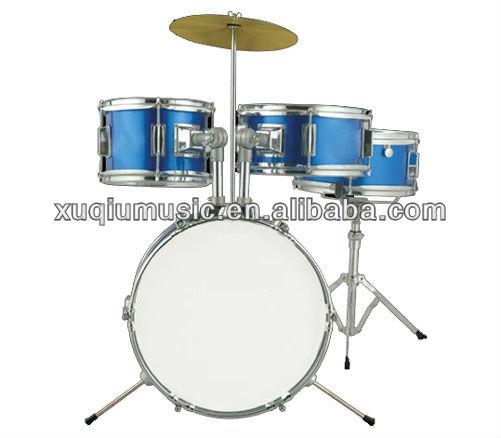 5 pc junior drum set pvc jinbao drum sets buy junior drum set drum sets for sale jinbao drum. Black Bedroom Furniture Sets. Home Design Ideas