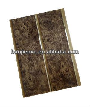 Dekorativen Wandbelag Platten Kunststoff Deckenplatte Dekorplatte Decke