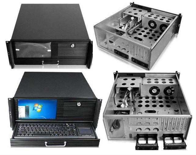 Images of Server Computer Cases - #rock-cafe