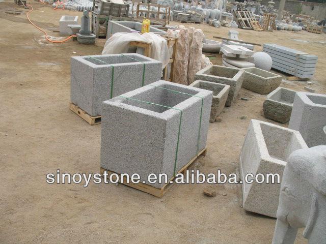 garten stein granit wassertrog waschbecken buy stein tr nken zum verkauf garten stein. Black Bedroom Furniture Sets. Home Design Ideas