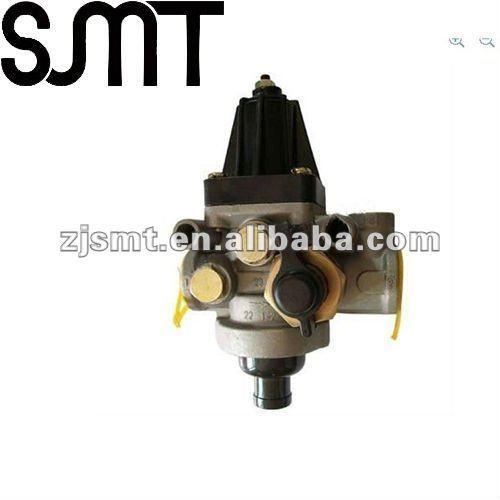 wabco compresseur d'air régulateur de pression 975 303 085 0