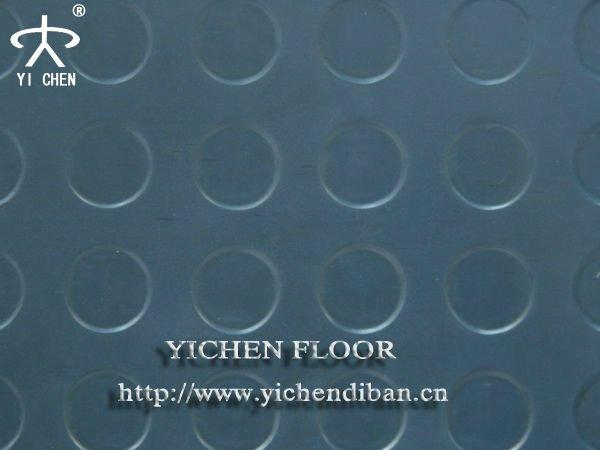 Pvc vinyl vloer voor garage gebruik buy pvc vloer vinyl garage