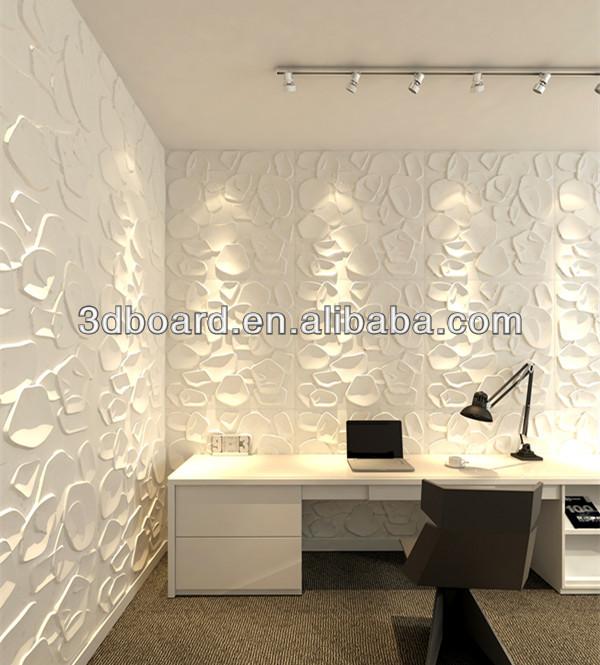 Best Selling Design Wall E Deco Wallpaper - Buy Wall E Deco ...