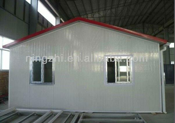 Excellent a basso costo case coibentato casa villa for Costruire casa a basso costo