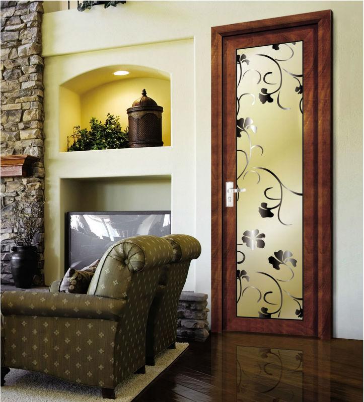 Cheap modern aluminum front entry doors boardCheap Modern Aluminum Front Entry Doors Board   Buy Modern  . Front Doors Cheap. Home Design Ideas