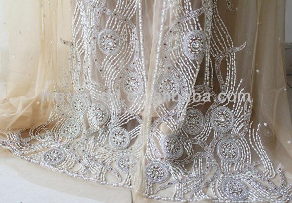 005 kft Oro Marruecos Fiesta Kaftan De Vestido Buy qARFYxP
