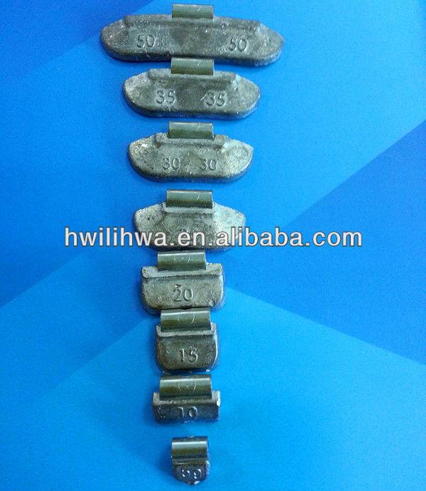 pb clip on counter wheel balancing weights   buy pb clip on weights counter weights wjeel