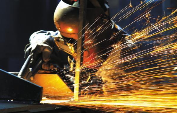 Arc Inveter Welder Mma-200ns,Inverter Mini Welding Machine