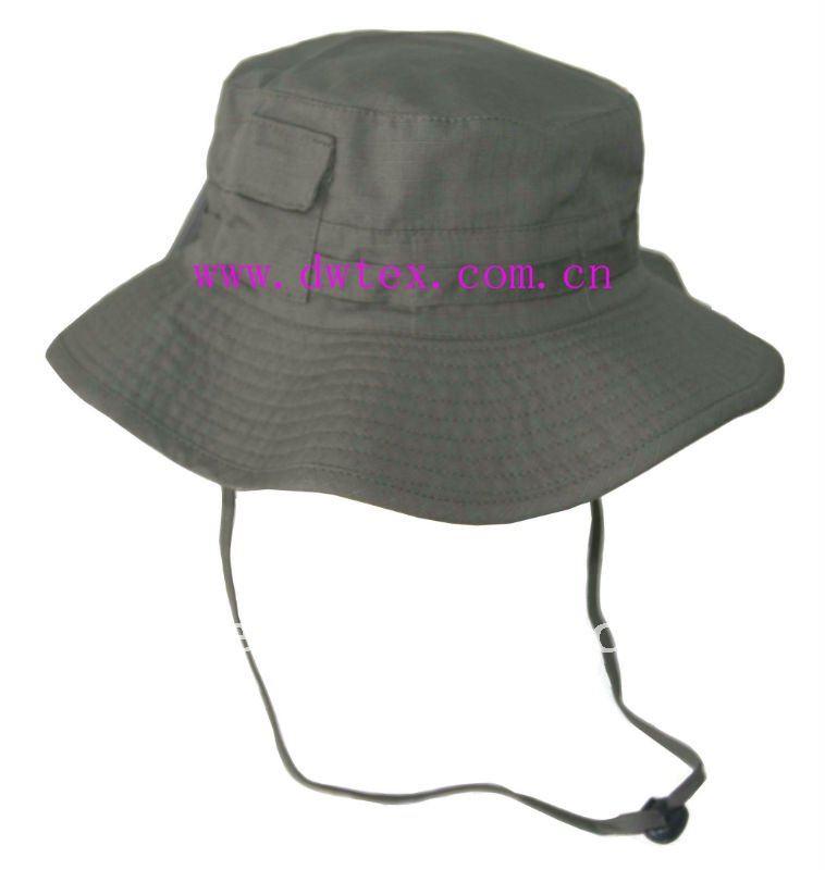 cedc12d8ea640f Canvas Floppy Safari Camouflage Bush Sun Hat - Buy Bush Hat ...