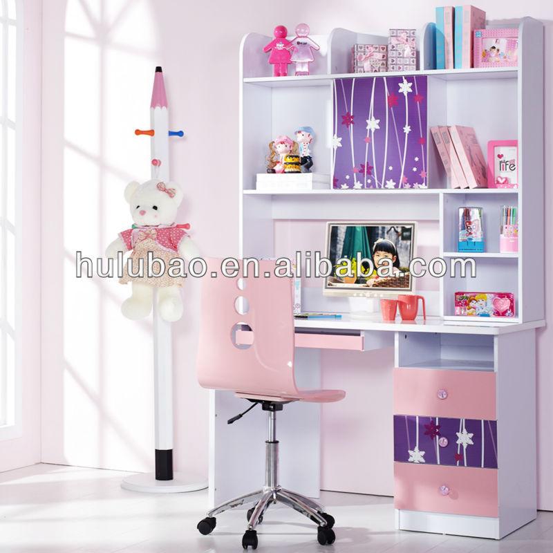 Muebles de escritorio para ni os casa dise o for Muebles infantiles de diseno