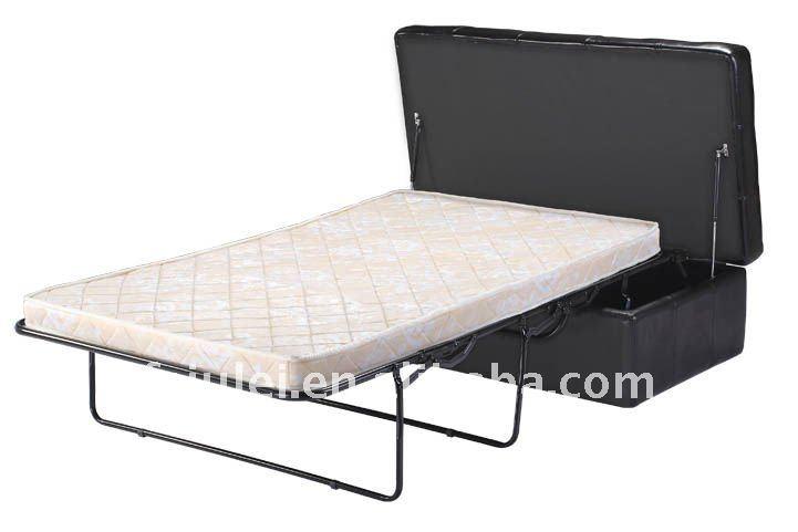 Tri fold sofa bed mechanism for Sofa bed mechanism