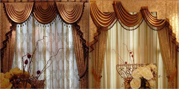 Simple curtain designs fasion window curtain buy window for Window cotton design