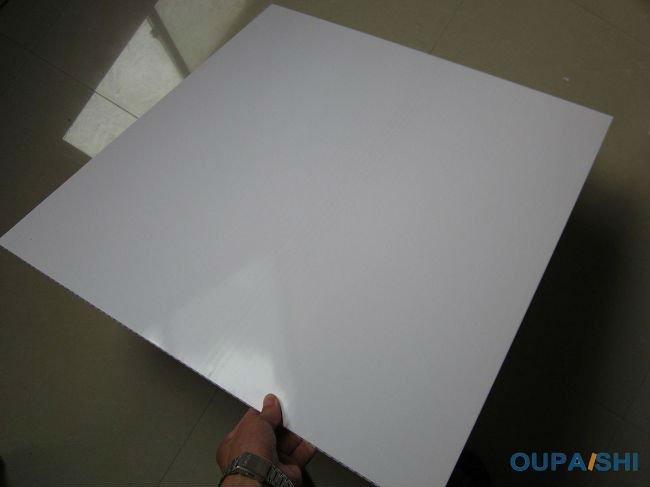 Incroyable Dalle pour plafond pvc - lallan.fr OE-09