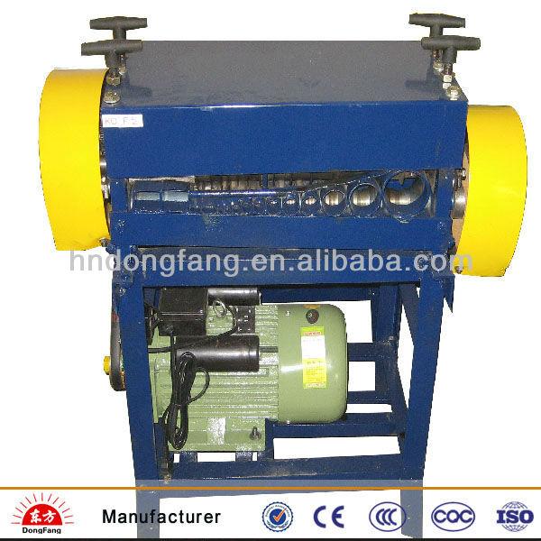used striping machine