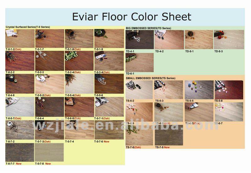 Tipos de baldosas para suelos good suelos de vinilo harmony tipo baldosas en sala lounge de - Tipos de baldosas ...