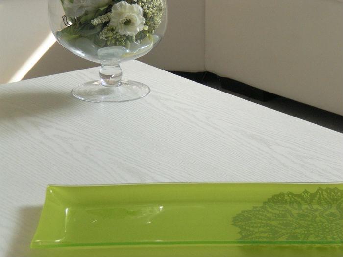 Design Salontafel Mat Wit.Mat Wit Salontafel Italiaans Design Buy Italiaanse Eettafel