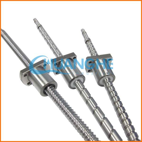 electric screw jack project pdf