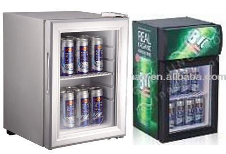 Kühlschrank Für Minibar : 20l hotel minibar arbeitsplatte kühlschrank kühlschrank buy