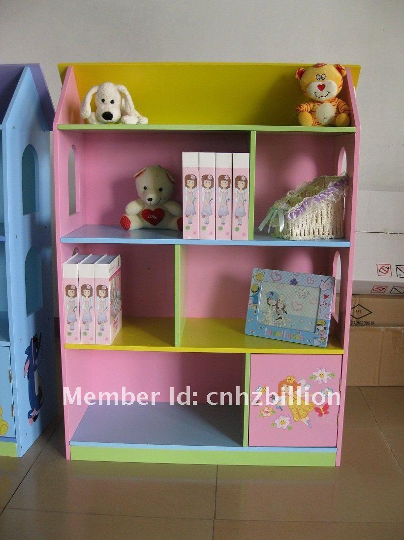 Muebles Juguetes Ninos ~ Obtenga ideas Diseño de muebles para su ...
