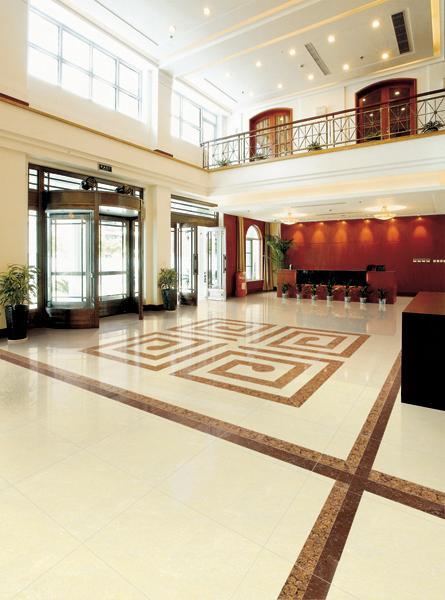 Cheap Living Room Sri Lanka Floor Tiles - Buy Lanka Floor ...