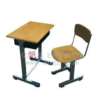 School Desk Chair school supplies wholesale wood student desk chair,modern school