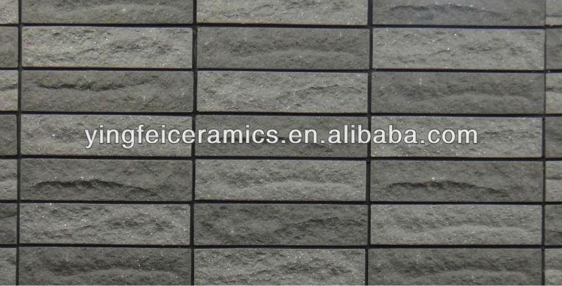 wall deco porcelain exterior wall stones, View exterior wall ...