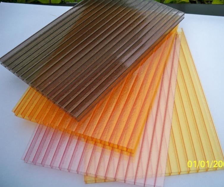4x8 Sheet Plastic Polycarbonate Sheet Plastic Boards