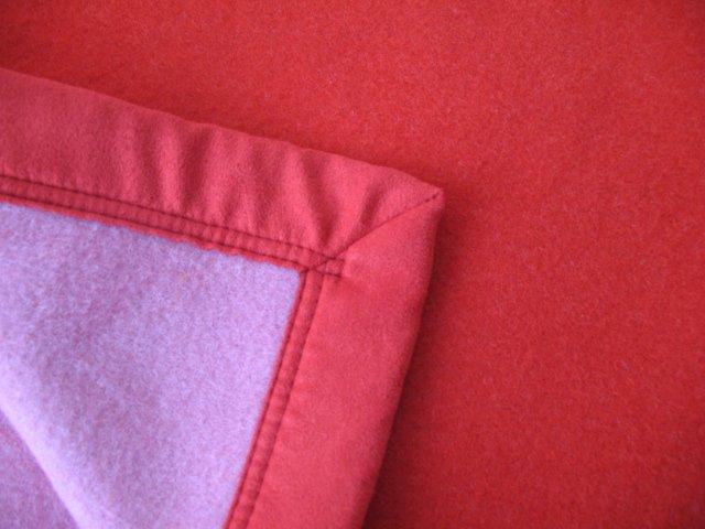 Wool Blanket Australia Wool Blanket Merino Wool Blanket
