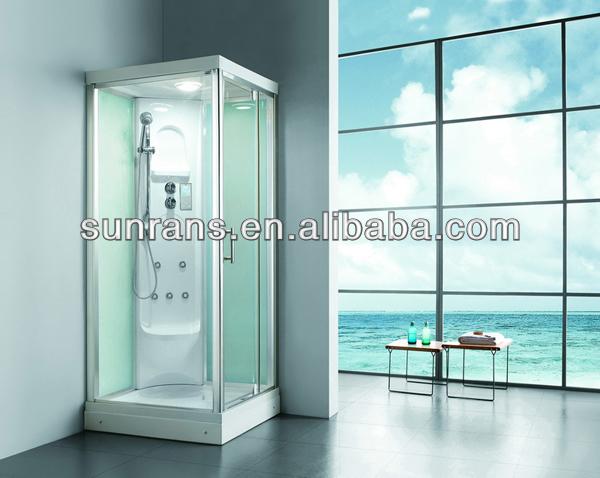 11 11 wholesaler sale tempered glass shower room corner nice big shower and tub combo dream bathroom pinterest