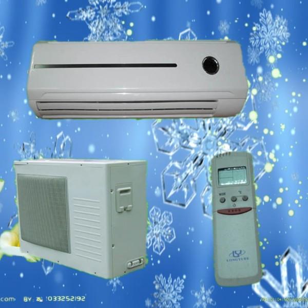 30k Btu Ur,Saso,Lfgb,Gs,Ce,Rohs,Csa,Emc,Cb,Ul,Emf Certification And Room  Use Airconditioner Split - Buy Lower Power Consumption Air  Conditioner,Famous
