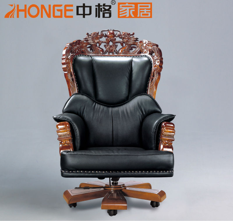 china design luxury executive heavy duty office chairs 2a888