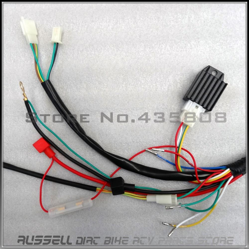 Wolverine 450 Wiring Diagram Get Free Image About Wiring Diagram