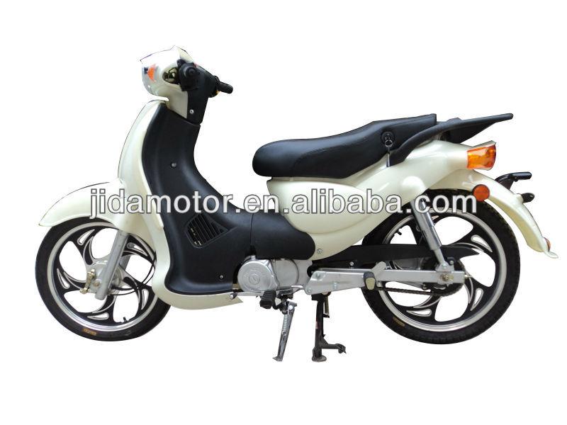 110cc mini chopper bikes for sale cheap jd110c 30 buy. Black Bedroom Furniture Sets. Home Design Ideas