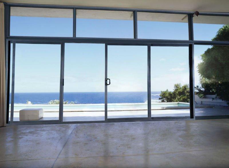 Aluminum glass sliding door view commercial automatic sliding glass aluminum glass sliding door planetlyrics Gallery
