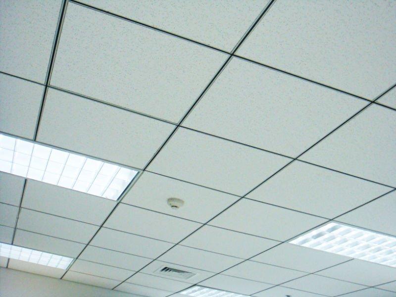 Tegular Ceiling Integralbook Com