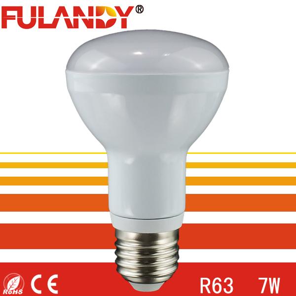 Wholesale R39 R50 LED light R63 R80 high lumen per watt led gu10 ...