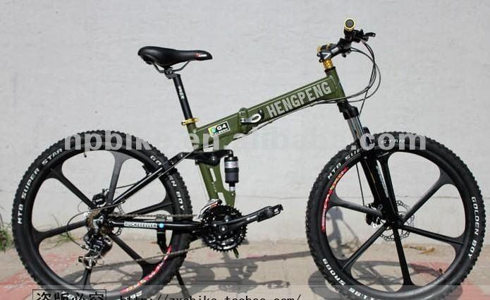 26 21 Speed Mountain Bicycle Aluminum Mtb Bicycle Buy Mountain