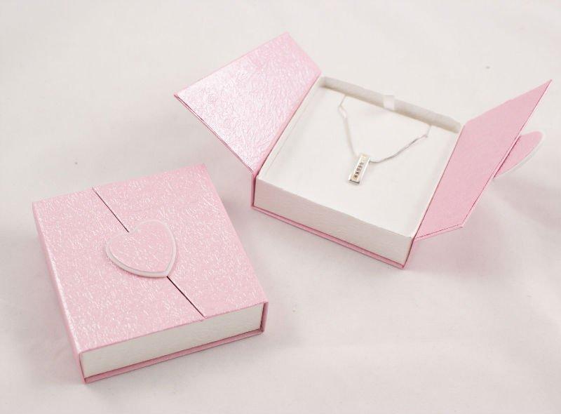 Engagement Ring Box Match Box Making Factory Hot Popular - Buy ...