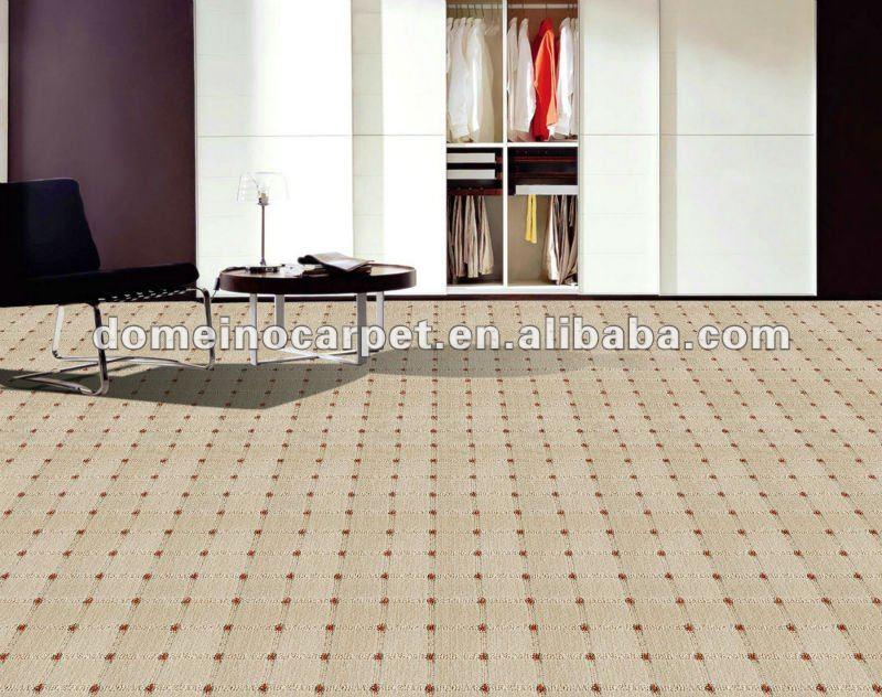 High End Carpet S Carpet Vidalondon #2: 052