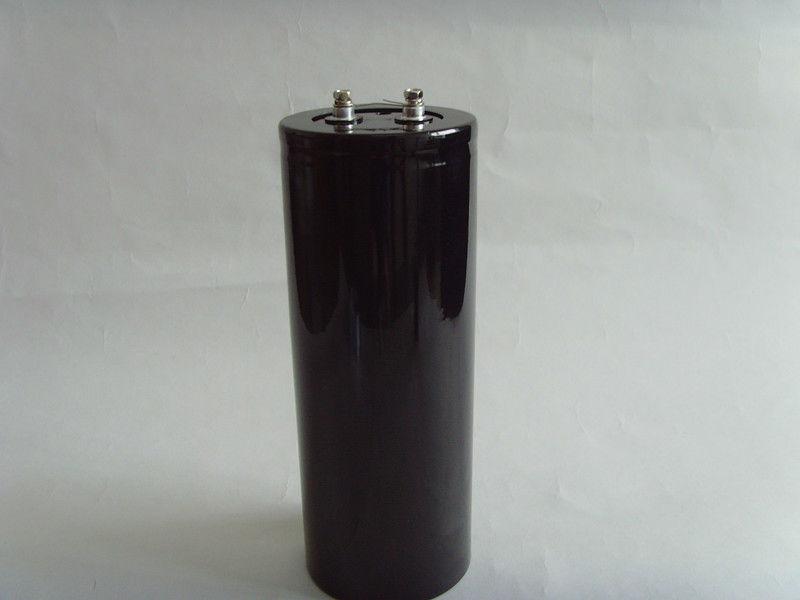 1000 Microfarad Electrolytic Capacitor 400v On Sale Buy