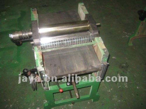Simple Zicar Brand Ml410 Lida Combination Woodworking Machine With Ce - Buy Combination Machine ...
