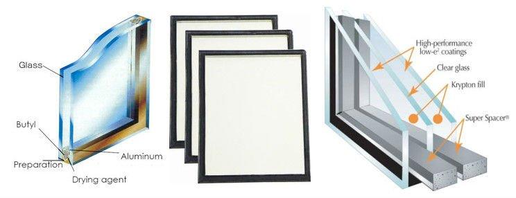 Can You Buy Tinted Glass Window Pane