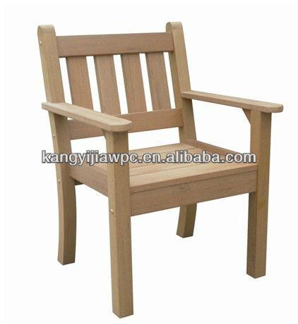 Outdoor Waterproof Wood Plastic Composite Wpc Furniture Buy Waterproof Outdoor Furniture
