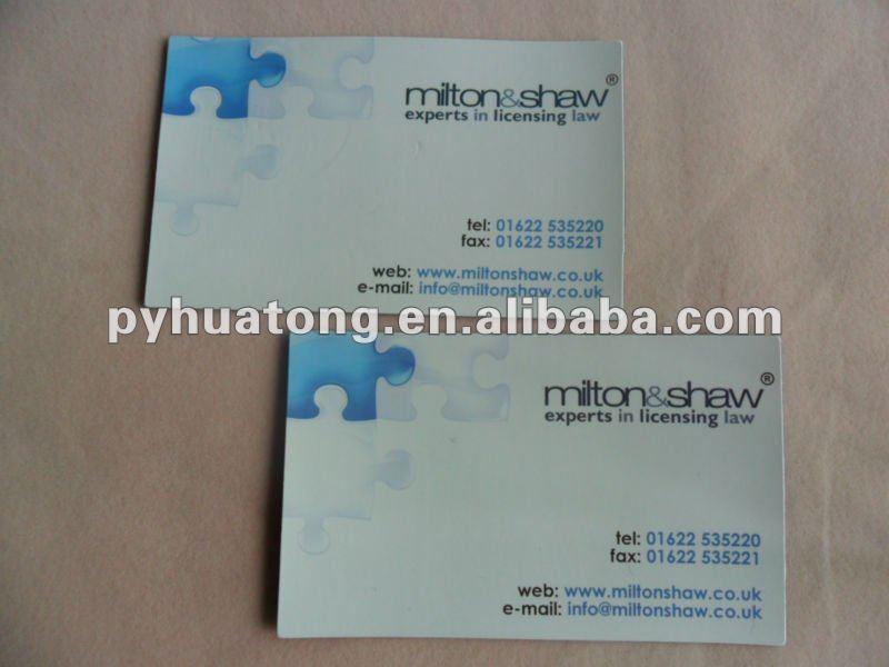 Business Card Fridge Magnets Uk   Best Business Cards