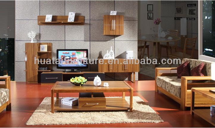 salon tissu de meubles canap meubles de salon nature bois massif canap meubles buy salon. Black Bedroom Furniture Sets. Home Design Ideas